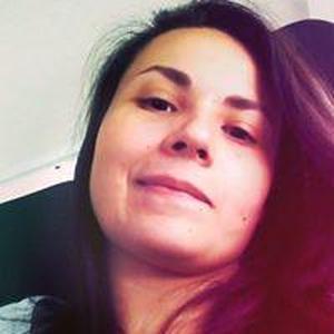 Cristina Helena