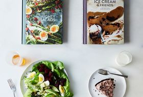 The New Food52 Cookbooks Are Here At Last! (All Thanks to You)