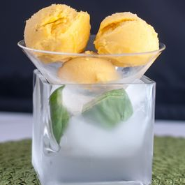 4d099126 24ea 43dd a395 6392478e928a  mango lime mojito sorbet 480x520 2x