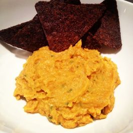 1f5e6eea-64bc-40d5-99e3-4b9eba4686c4--sweet_potato_and_white_bean_dip_