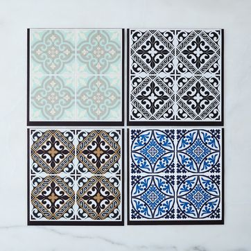 Self Adhesive Mosaic Tile Backsplash