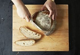 10 Ways to Use Up a Whole Loaf of Bread (Especially the Stale Parts)