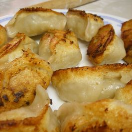 957c145d-095f-47a8-b45f-2280bf43d08e.sweet_potato_dumplings