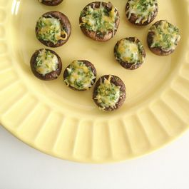 59f2b035 094e 4c17 a243 850f4688dd76  stuffed mushrooms