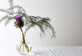 E05defd5 7233 456d b736 5cdf6e9621bf  2015 0709 registry flowers emily thompson minimal carousel bobbi lin 4668