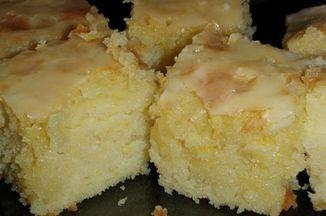 5520b0c3 e3a6 4e4e 9033 3390ce664097  orange infused yogurt cake 01