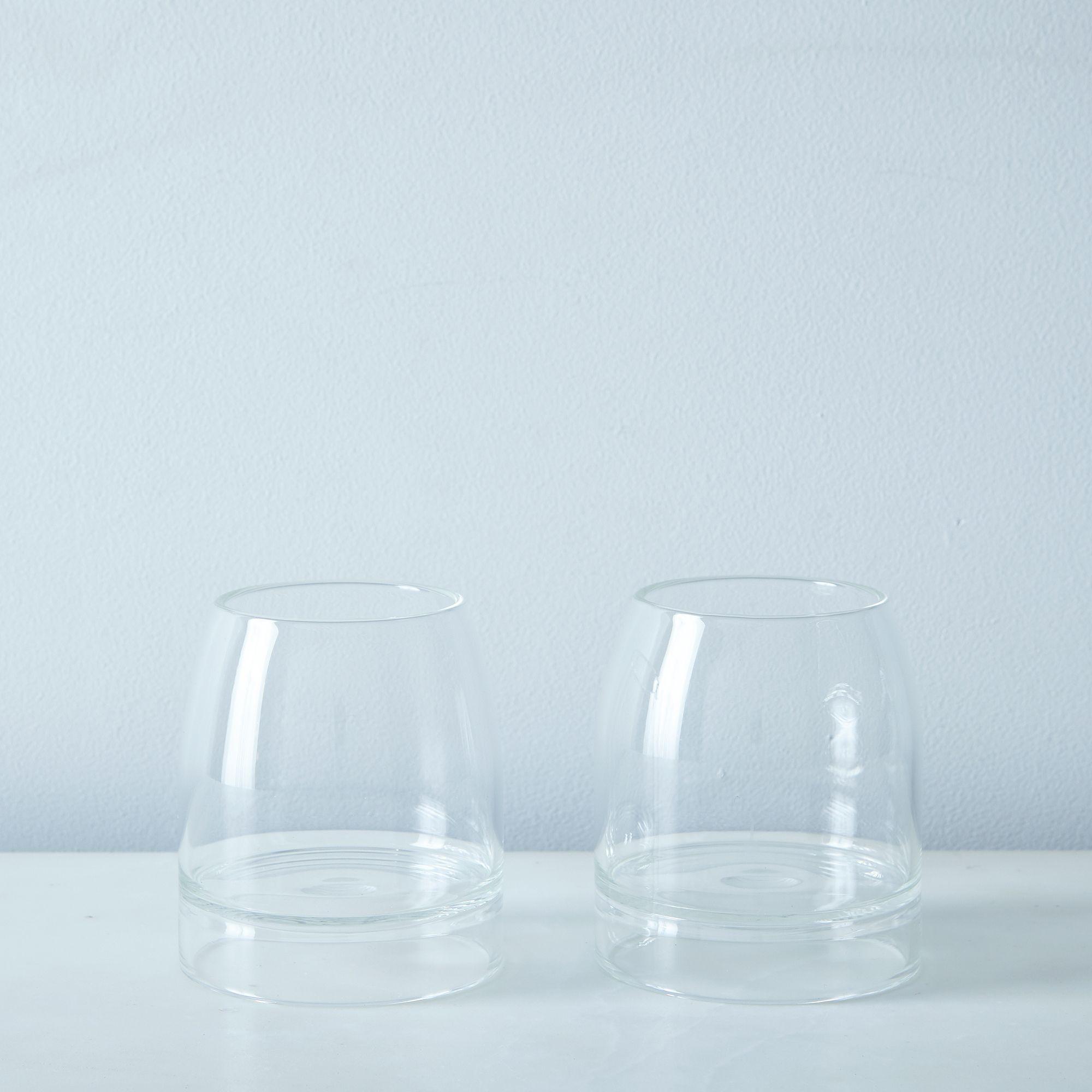 4fc2a02c 2155 4588 96bf 0f5b9f3a996d  2016 1207 fferrone rare whiskey glasses set of 2 silo rocky luten 075