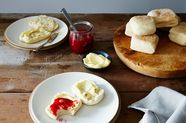 How to Make English Muffins with All the Nooks & Crannies
