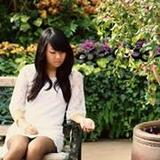 Christina Do