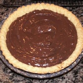 0e1be169 8928 4555 b1a7 7af1f612703d  chocolate pie