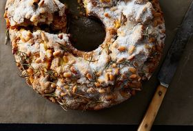 7e5ec096 9d9b 40ab b995 28d0cfc749c0  2016 0822 olive oil cake with rosemary and pine nuts mark weinberg 271