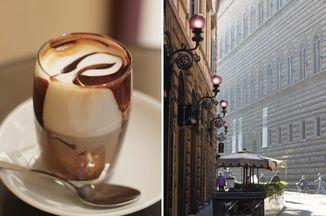 F6c9e163 7580 48a2 b04b 22790b5e31c7  caffe marocchino
