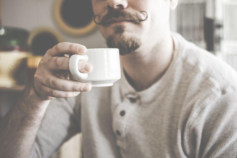 Frazier Fir Coffee Creamer