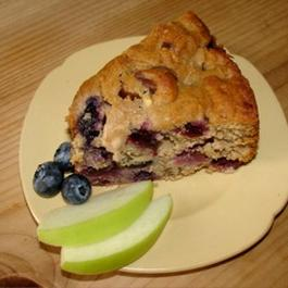 59d56c67-2acd-40ad-879e-3dc122071437.blueberry_applecake