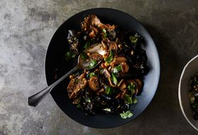 4790a3b3 38ae 446b aed4 5f93123b8150  2017 0106 szechuan style marinated mushrooms bobbi lin 630
