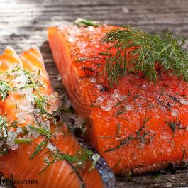 428096c7 fa8d 4b6b 85bc f948273c846f  cured salmon