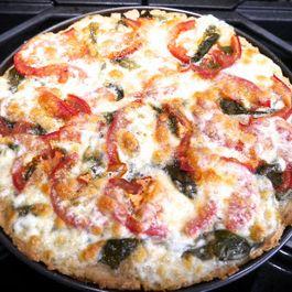 76fd397f c6ac 498d b572 3d7d303d4e20  pizza