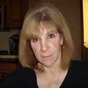 Joan De Muro Pastor
