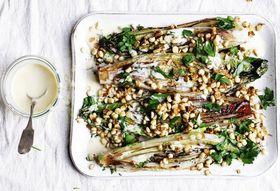 0ec8fdb0 f53c 4ed5 aaf3 b6ea2ab407c6  grilled romaine salad4
