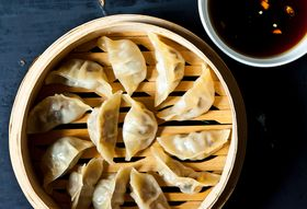 02a90623 edec 45fd 8daa 65eea31e8945  2012 0424 steamed gyoza james ransom 2257