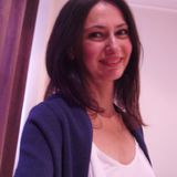 Claudia Armani