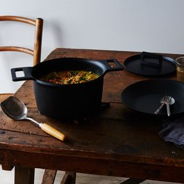 Limited Edition TVS Nonstick Pots