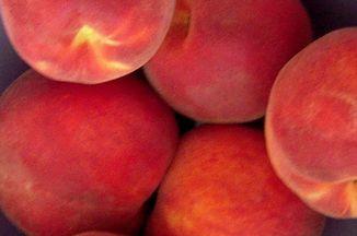 52d90d99 328e 42a4 b61e f630f76f0414  peaches