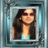 Shalini Meera