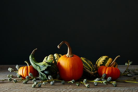 Food52's Guide to Thanksgiving