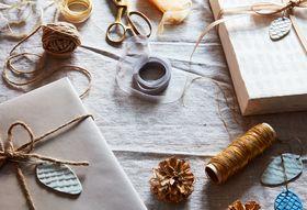 14e8aa26 6b1a 404e 8cc6 018b3d55caa8  2016 1017 tjossem ceramics porcelain pinecone ornaments email james ransom 047