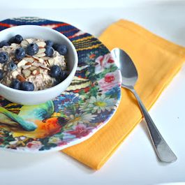 24ea61c7 24cb 48ba 98d2 18d5abbb909f  blueberry overnight oats