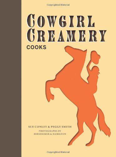 Cowgirl Creamery on Food52