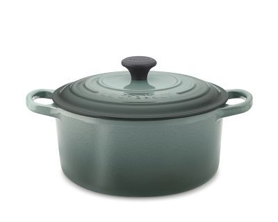 Williams-Sonoma: Le Creuset Dutch Oven