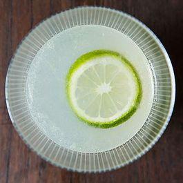9 Classy Cocktails -- Shaken, Not Stirred