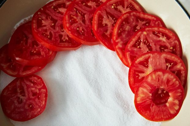797eb4c9 78a4 43ba 8266 78707dc394db  2013 0819 finalist roasted tomato jam 130