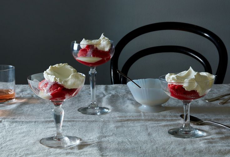 Join Our Recipe Testing Ranks: Test for the Your Best No-Bake Dessert Contest!