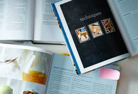D9b41f12 dc3b 4545 ba47 3d1d91db8482  2015 0310 how to read a baking book 019
