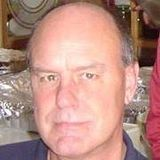 William Gill