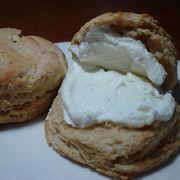 54faec00 5a88 4de6 80f1 35cb6bb66f63  biscuits