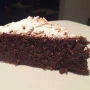 F793e9d5 83b8 45d7 b3f5 daf109077a45  35192 how to make a chocolate torta caprese moist