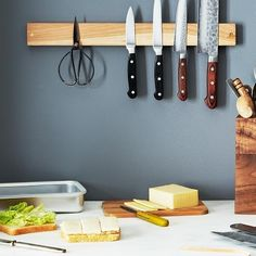 Recipes for Our Storage & Organization Collection