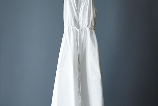 American Cotton Dress