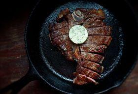 9c994d08 e809 424c 9442 114da1e8d199  steak1
