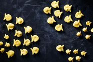 I Can't Stop Eating Goldfish—So I Started Making Them for Myself