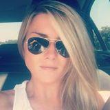 Haley Merrick
