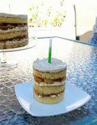 Ede6e20a 8ecc 41ba b7ec bf896d1761ce  cake