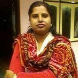 Tapashi Dey