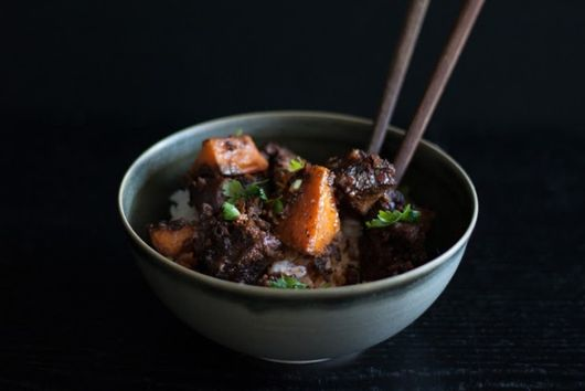 The Best Sichuan Dish You've Never Tasted