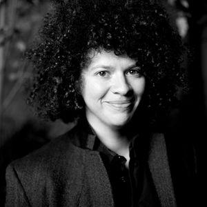 Julia Turshen
