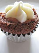 932f641f 9fe3 4170 9a3a c3acaa90687f  chocolate truffle mini cupcake